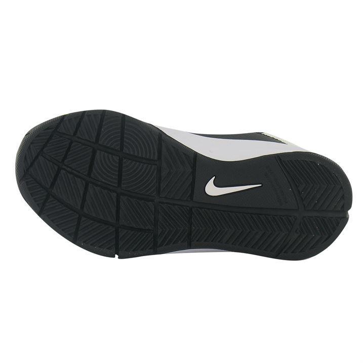 Zobraz celé podmienky. Nike tím hustle d7 detské hi top tenisky ... b89fcdd5869