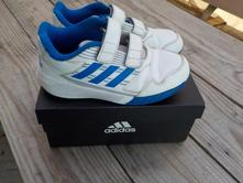 Tenisky, adidas,32