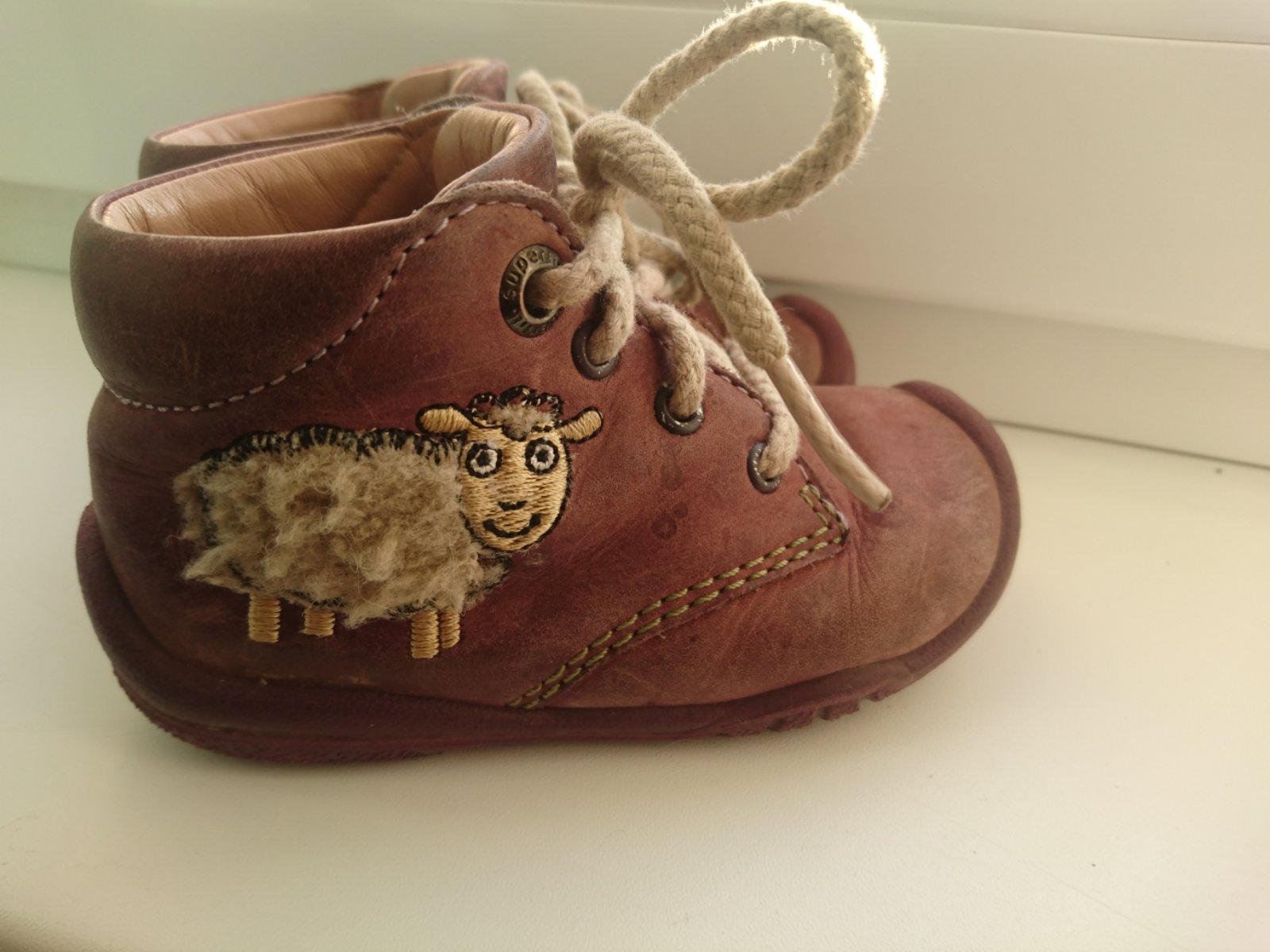966f513ffcdb Značkové topánky