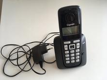 Telefon na pevnu linku,
