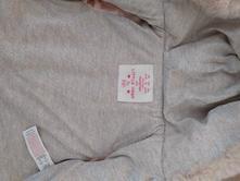Kabátik, f&f,56