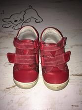 Topánky, protetika,23