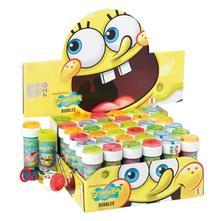 Bublifuk spongebob 60ml,