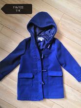 Dievčenský kabátik, bonprix,116