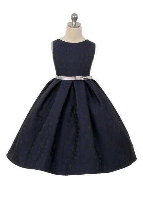 c0975db06cea Dievčenské spoločenské šaty roma
