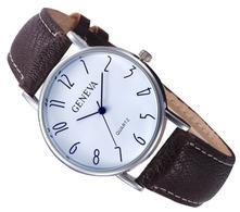 12092d111c60 Šperky bižu hodinky - Strana 40 - Detský bazár