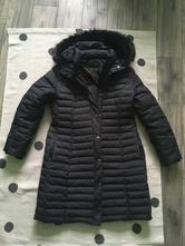 Zimna bunda zara xl f1bb9361d3c