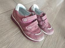 Topánky, lasocki,28
