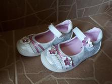 Slávnostné topánky, deichmann,25