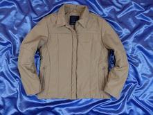 Tom tailor woman zimná bunda, tom tailor,42
