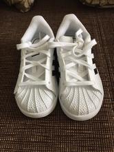 Tenisky adidas superstar, adidas,27