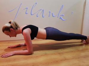 Plank-teraz už viem,že takto vyzerať nemá