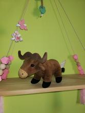 Hračky s motívom zvierat   Pre chlapcov - Detský bazár  89167aa9bbb
