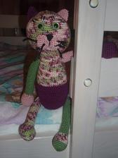 Mačkoš Farebník