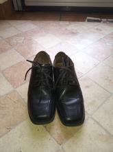 Topánky, 35