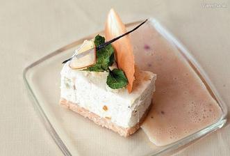 Http://varecha.pravda.sk/recepty/mandlovy-cheesecake-v-skoricovej-omacke/34438-recept.html