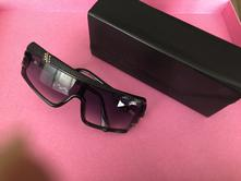 Slnečné okuliare   Pre dámy - Strana 19 - Detský bazár  2354ee883a0