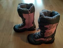 8c75c1dfd2eaa Detské čižmy a zimná obuv / Šialene mnohofarebné - Strana 7 - Detský ...