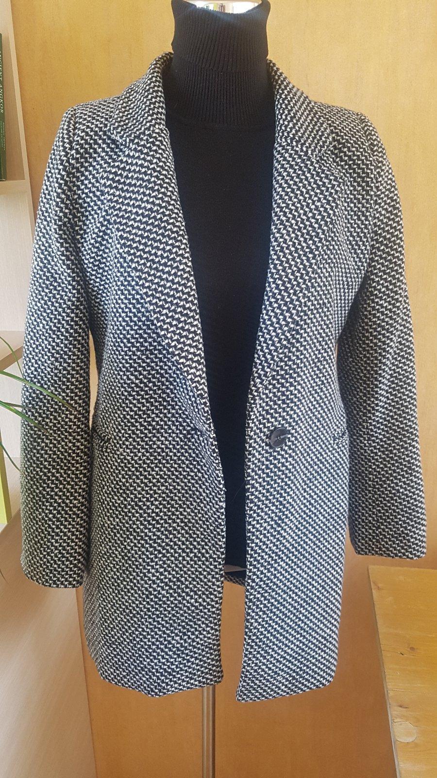 00cd8d809 Zimný kabát, m / s - 13 € od predávajúcej koumpoun | Detský bazár |  ModryKonik.sk
