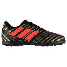 Adidas nemeziz messi tango 17.4 detské astro turf , adidas,28 / 29 / 30 / 31 / 32