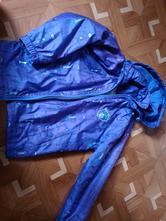 Dievčenská  bunda, 122
