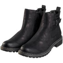Dámské boty, topolino,37 - 42