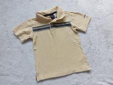 Tričko, oshkosh,104