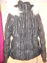 Dámska zimná bunda, tally weijl,34