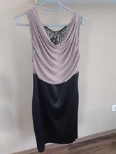 Šaty, bonprix,38