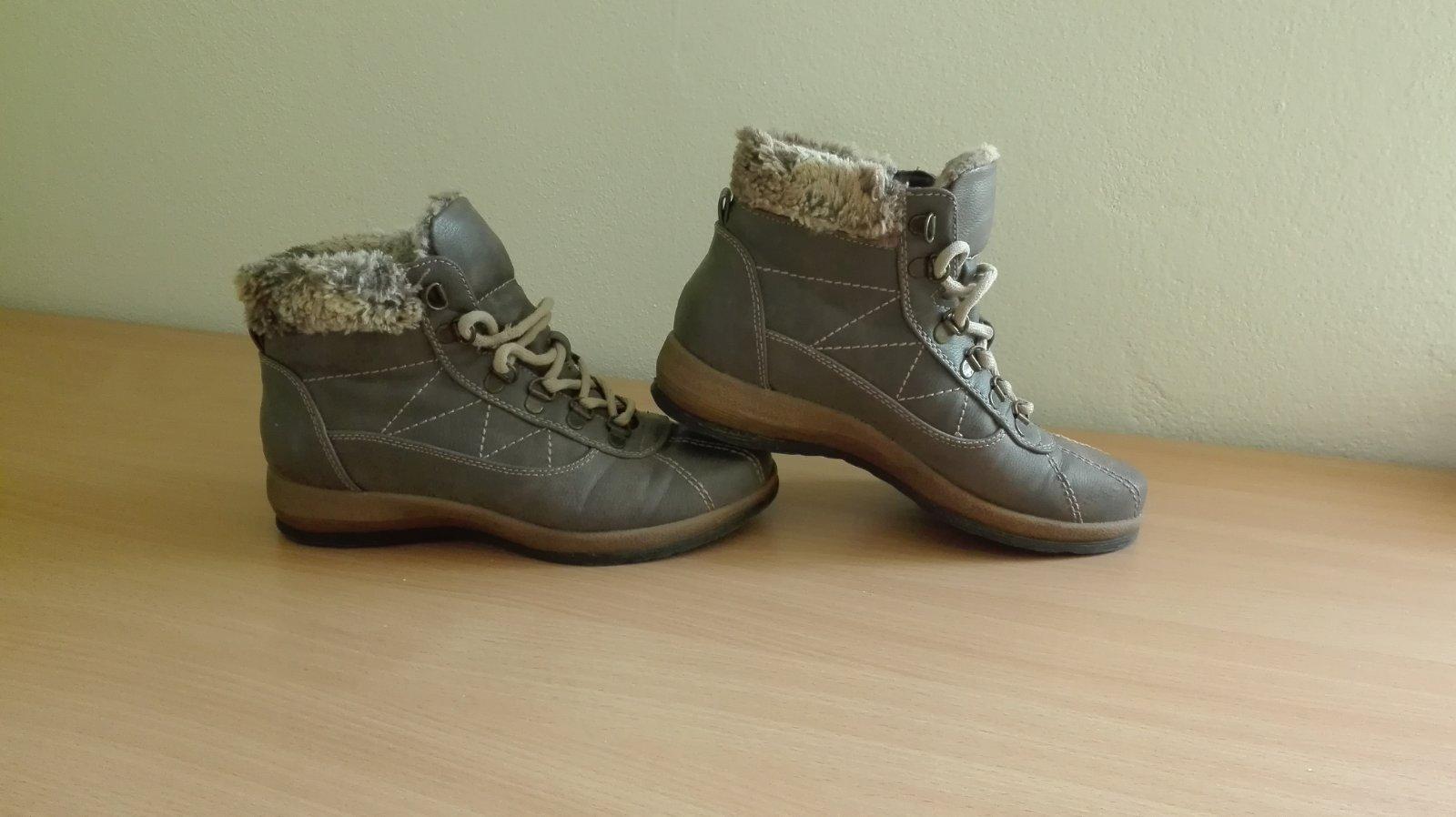 0ec8c77f9 Dámske topánky, deichmann,38 - 7 € od predávajúcej janka4285   Detský bazár    ModryKonik.sk