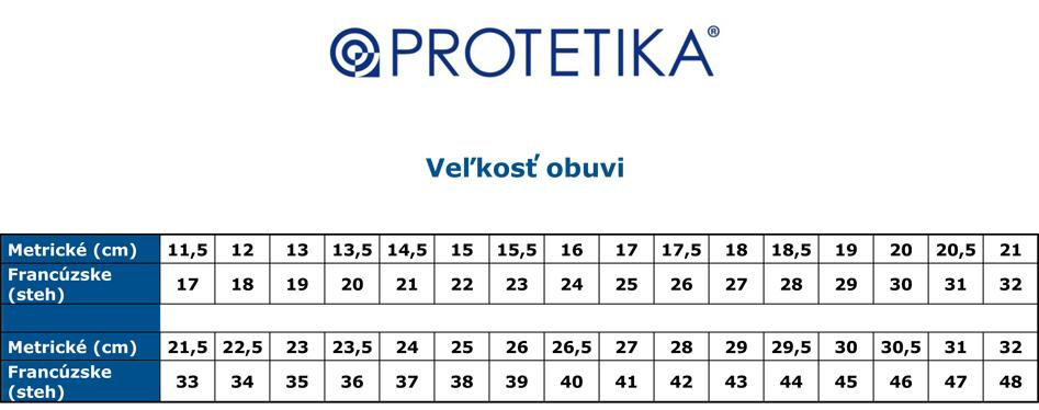 a2fa3aa4edc6 Riaďte sa obchodnými podmienkami   https   www.miminkovo.sk index.php main page conditions. Dúfame