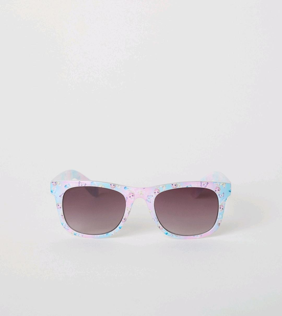 0a43e1aee Slnečné okuliare frozen, - 8,90 € od predávajúcej dada1617 | Detský bazár |  ModryKonik.sk