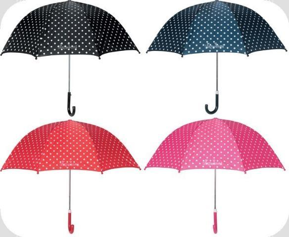 4500328d5 Dáždniky Playshoes 6,50€! - Stará cena 6,50€. Cena dnes 5,85 ...