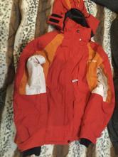 Lyziarska bunda 01a48f82f84