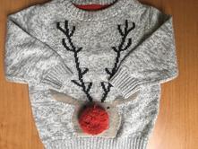 ed3109bd9f6e Detské slávnostné a vianočné oblečenie   Vianoce - Strana 46 ...