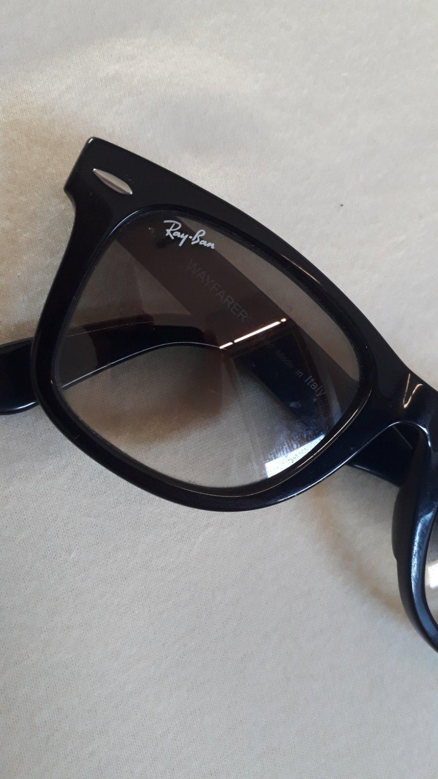 Ray-ban okuliare fe588903d72