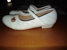Spoločenské topánky, 35