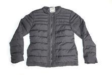 Dievčenská zimná prešívaná bunda next, veľ. 11 r., next,146