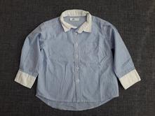 Košeľa, pepco,74