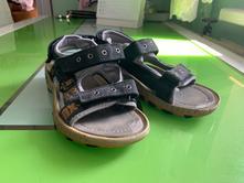 Sandále, 34