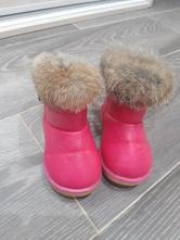 67dd789c5514 Detské čižmy a zimná obuv   Iná značka - Strana 239 - Detský bazár ...