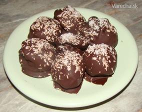 http://varecha.pravda.sk/recepty/plnene-figy-v-cokoladovo-kokosovom-kabatiku/34688-recept.html