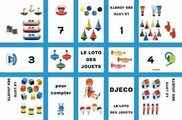 66f55ec63 Hra bingo čísla a hračky, - 14,90 € od predávajúcej detskahracka | Detský  bazár | ModryKonik.sk