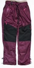 Zimné nohavice, grace,152