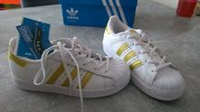 Superstar original adidas, adidas,31