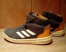 Jesenné tenisky adidas, adidas,29