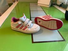 Detské tenisky, adidas,30