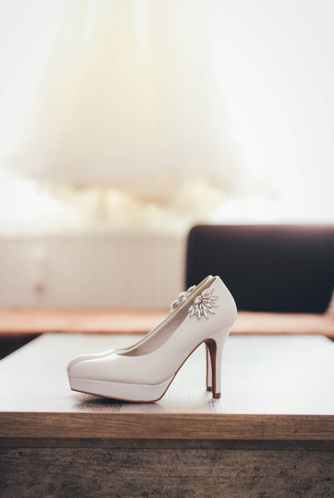 Brošňa na topánky acc6c42833b