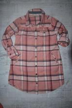 Next dlhšia košeľa na 6rokov, next,116