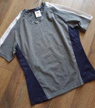 52bbe085a3a4 Športové tričko crane sports m l